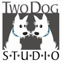 Two Dog Studio
